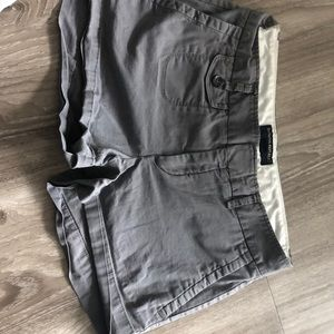 Banana republic shorts!